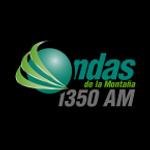 Radio Ondas de la Montaña