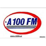 A100FM