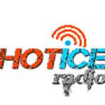 HotICE Radio