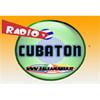 Salsamania Radio Cubaton