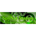 Spynet Station - The Main Flow