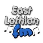 East Lothian FM