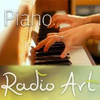 Radio Art - Piano
