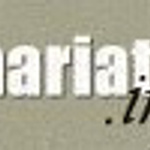 Shariat.info