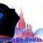 Web Italia Radio