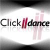 Click2Dance