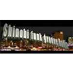Shinobi Funk Groove Radio