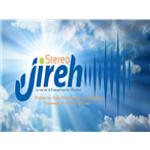 Stereo Jireh