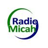 Radio Micah