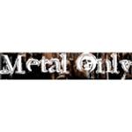 Metal Only Radio