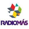 RadioMás