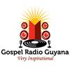 Gospel Radio Guyana