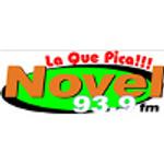 Novel FM