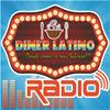 Diner Latino Radio