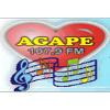 Agape FM