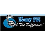 Ebony fm