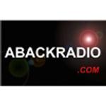 Aback Radio