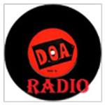 DOA-RADIO
