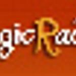 TheMagicRadio