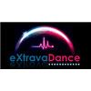 Extrava Dance Radio