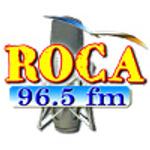 Roca FM