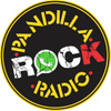 Pandilla Rock Radio