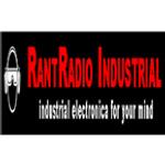 Rant Radio Industrial