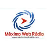 Máximo Web Rádio