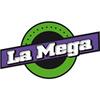 La Mega San Andrés
