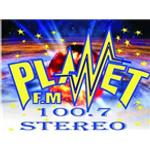 Radio Planet Fm de Port-de-Paix