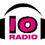 Desetka Radio