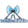 IranianRadio Eshghe Iran