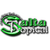 Radio Saltatropical