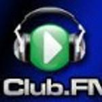 1CLUB.FM's Trance Mix Sets Channel