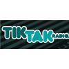 Tik Tak Radio