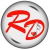 Radio Dubrava CROATIA