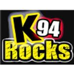 K 94 Rocks