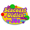 Seacoast Oldies