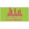 UPSO Radio
