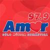 Amor 97.9 FM Querétaro