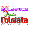Radio Goldance by Radio L'Olgiata