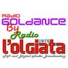 Radio Goldance by Radio L'Olgiata