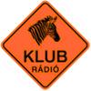 Klub Radio