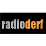 Radio Derf - Blues