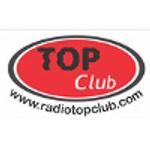 Rádio Web Top Club
