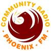 Phoenix FM Bendigo