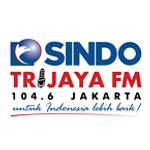 Sindo Radio