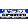 TSM Sports