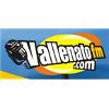 Radio Vallenato FM
