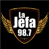 La Jefa 98.7FM